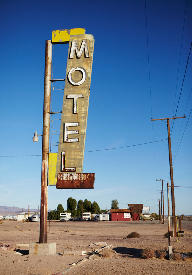 Route6601