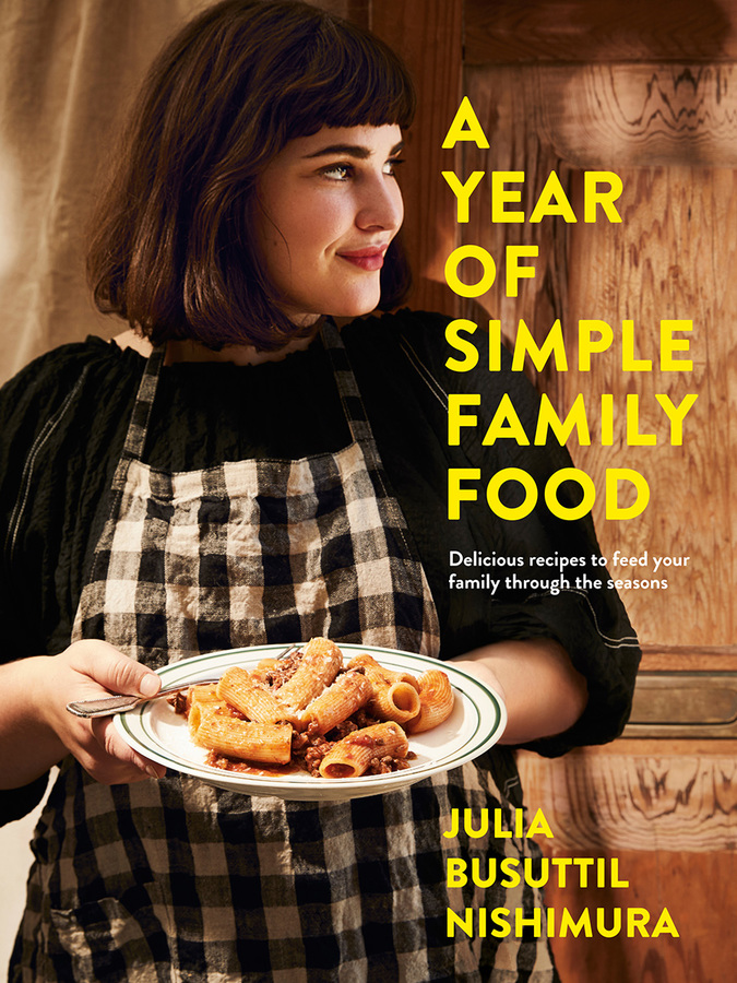 A-year-of-simple-family-food_cvr